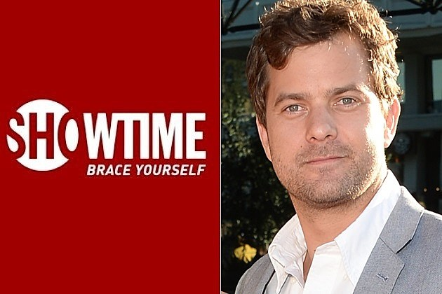 Showtime The Affair Joshua Jackson Fringe