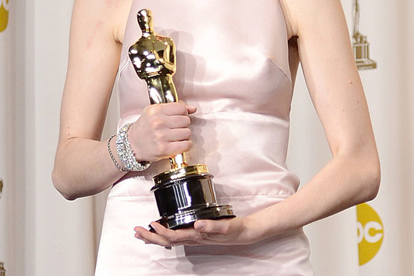 2014 Oscar Power Rankings: Best Supporting Actress
