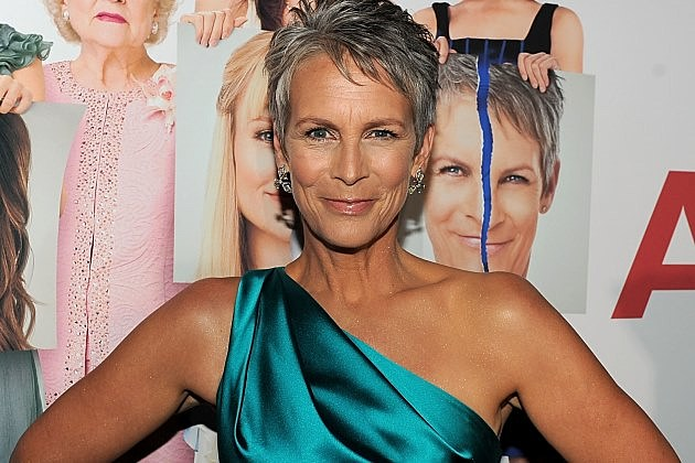 Jamie Lee Curtis Final Girls ABC Family