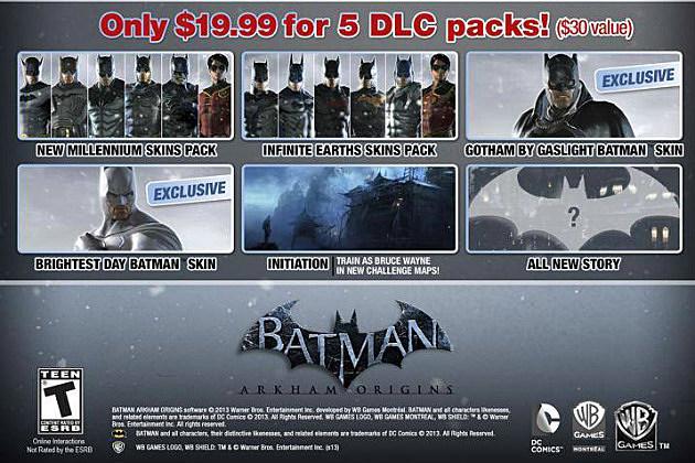 Batman-Arkham-Origins-1.jpg
