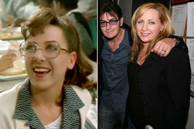 See the Cast of 'Heathers' Then and Now