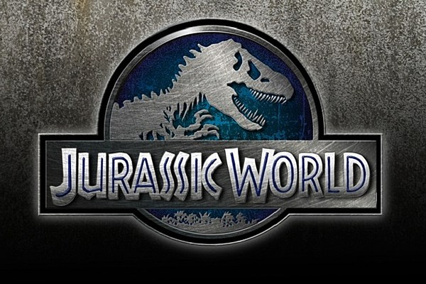 'Jurassic Park 4′ Now Titled 'Jurassic World' and is Set to Stomp in Summer 2015