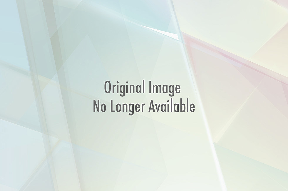 Divergent Poster Shailene Woodley