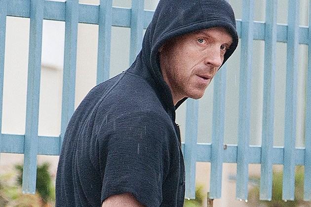 Homeland Season 3 Spoilers Damian Lewis Brody Dies
