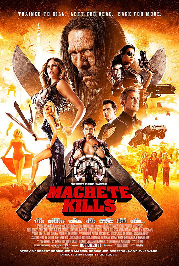 http://wac.450f.edgecastcdn.net/80450F/screencrush.com/files/2013/09/machete-kills-poster-full.jpg
