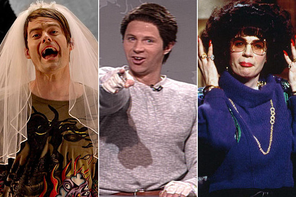 saturday night live movies that almost happened
