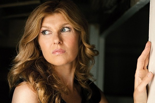 American Horror Story Coven Season 3 Connie Britton Return