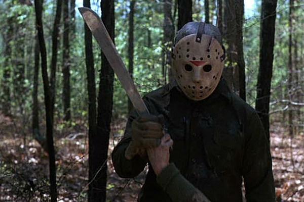 Jason Biggs - IMDb