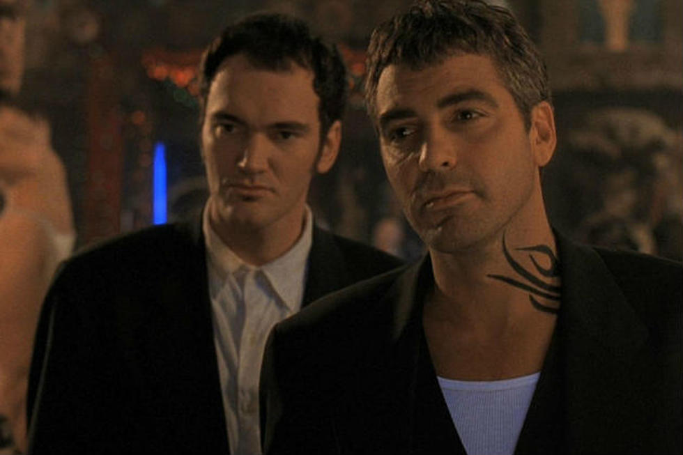 see the cast of from dusk till dawn then and now