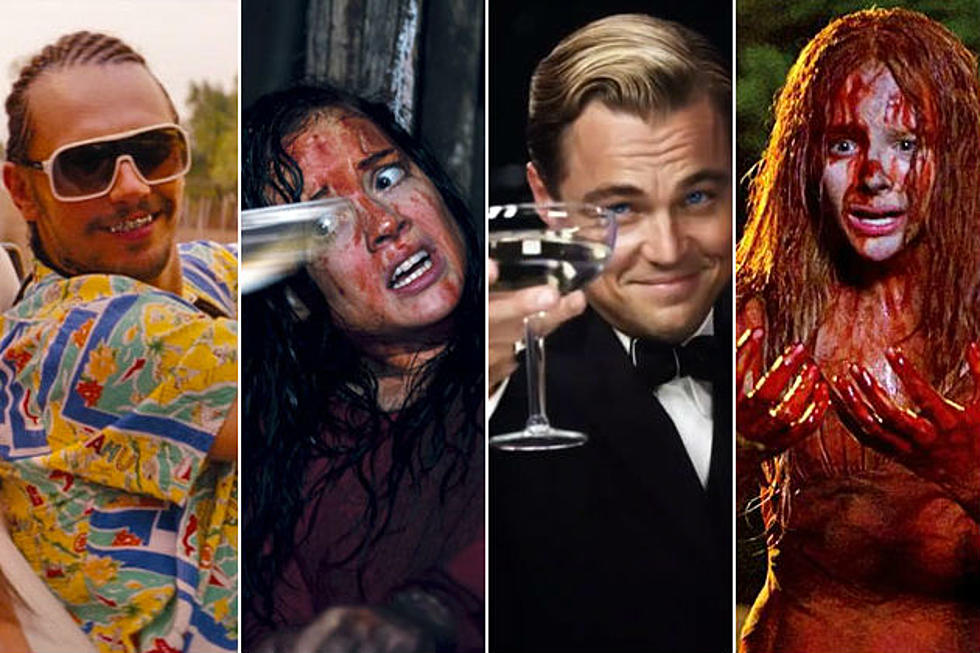 halloween costume ideas inspired by 2013 movie characters