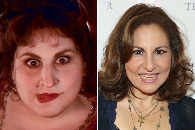 Release date for hocus pocus 2 reanimators