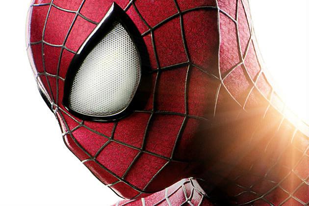 spider plant man full movie free download