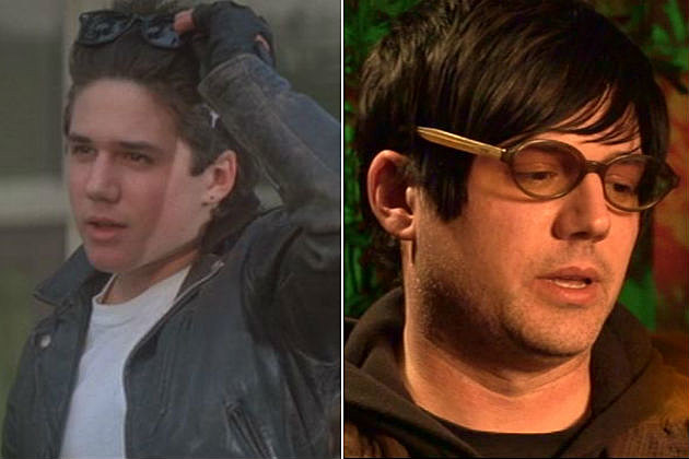 See the Cast of 'The Monster Squad' Then and Now