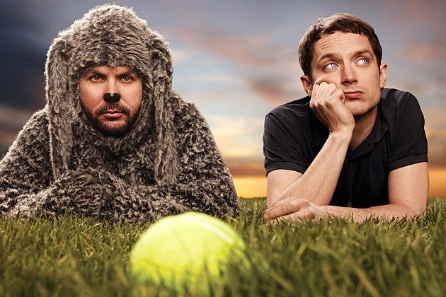 FX Wilfred Canceled Season 4 FXX