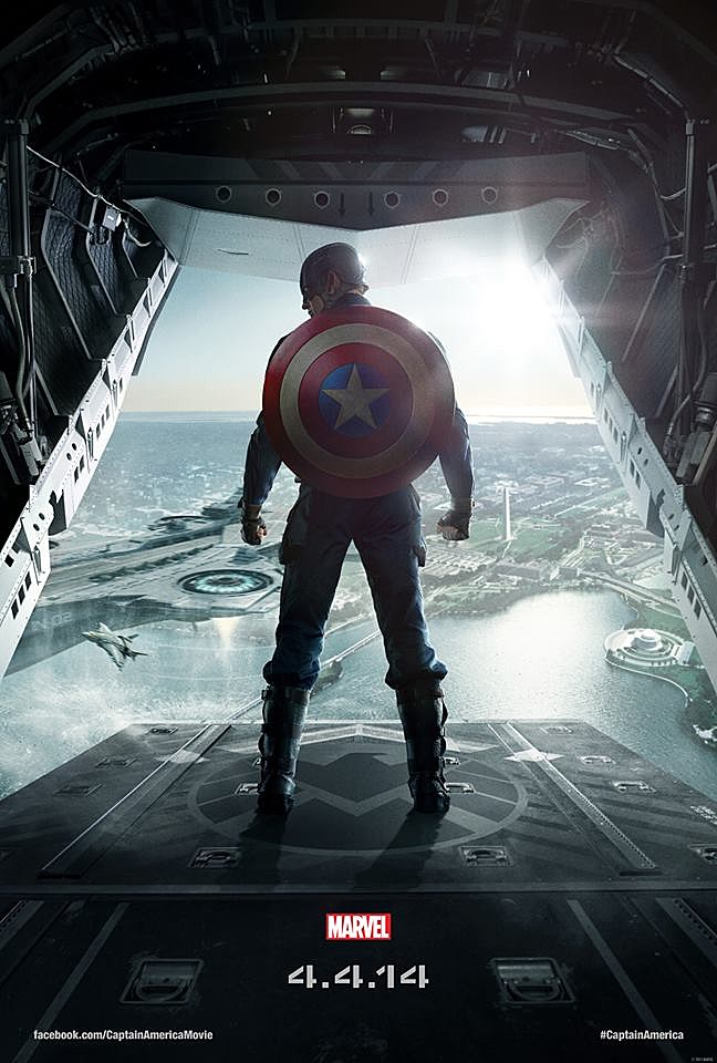 http://wac.450f.edgecastcdn.net/80450F/screencrush.com/files/2013/10/captain-america-2-poster-full.jpg
