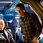 X-Men Days of Future Past Photos