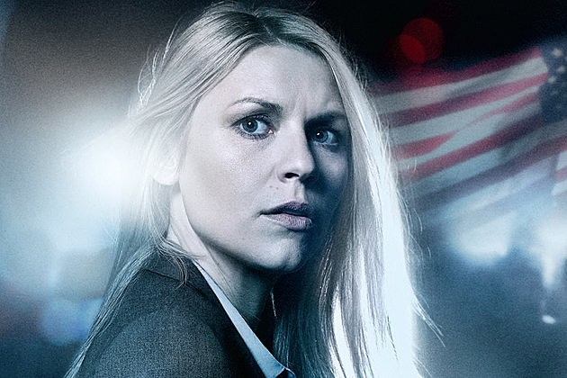 Homeland Season 4 Meredith Stiehm The Bridge