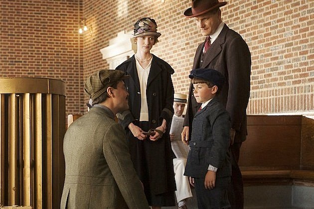 boardwalk empire a href=