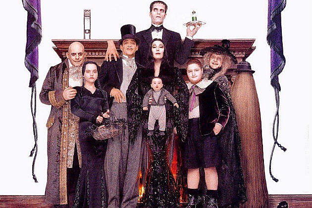 Cowboy Sam Elliott likewise Brie Larsons Sag Awards 2016 860291 besides 21419364 further Addams Family Values Then And Now furthermore Eddie Redmayne Is A Nerd Says Co Star. on oscar nominated actors 2017