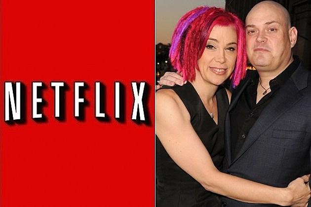 Netflix Wachowskis Sense8 J Michael Straczynski Plot