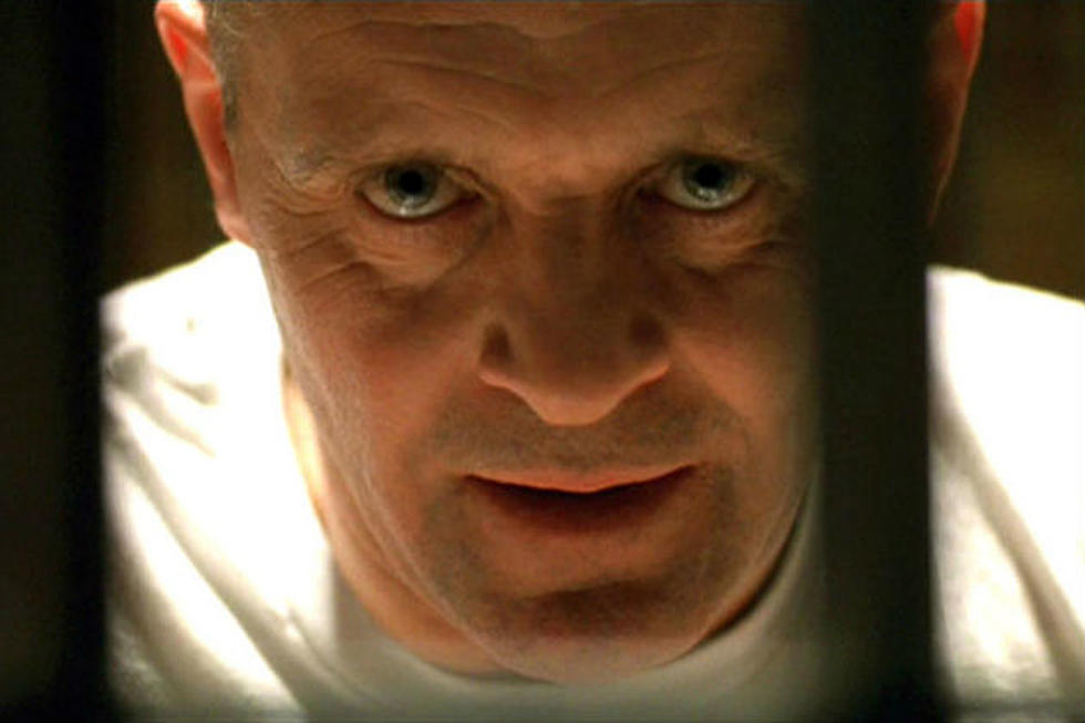 silence of the lambs basement.  See The Cast Of The Silence Lambs Then And Now