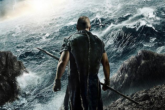 ProCreate Noah