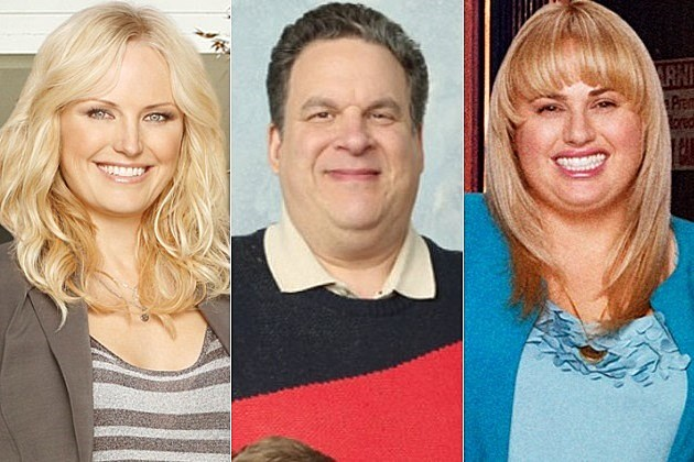 ABC Goldbergs Trophy Wife Super Fun Night Additional Episodes