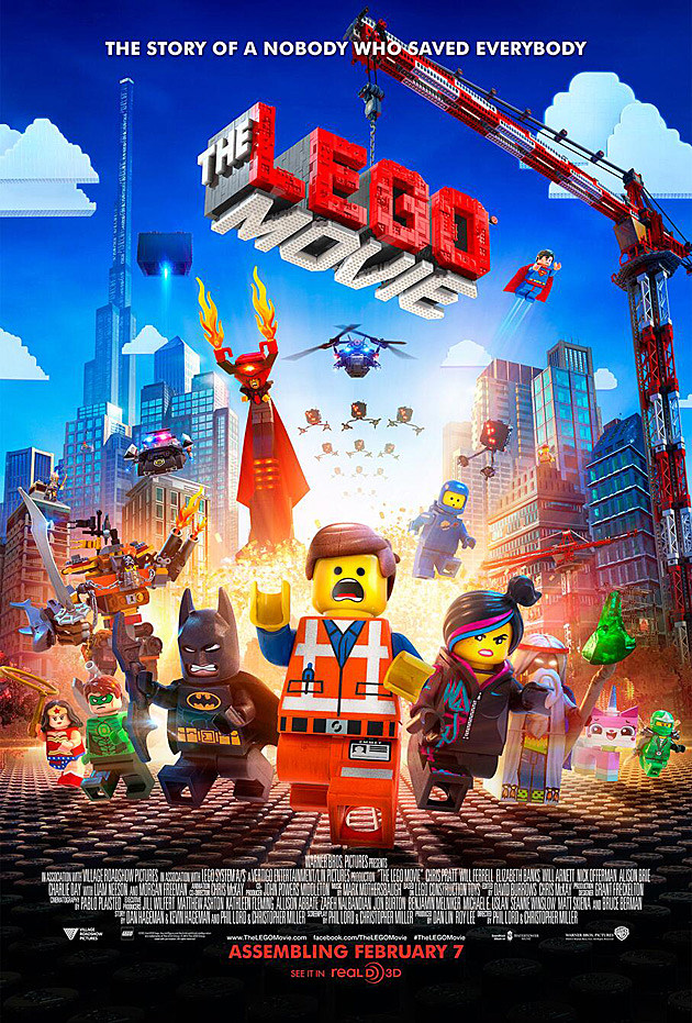http://wac.450f.edgecastcdn.net/80450F/screencrush.com/files/2013/11/the-lego-movie-poster-full-photo.jpg