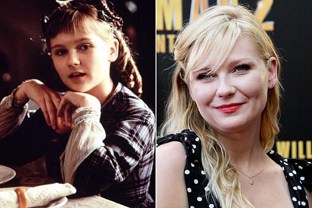 Little Women 1994 film  Wikipedia