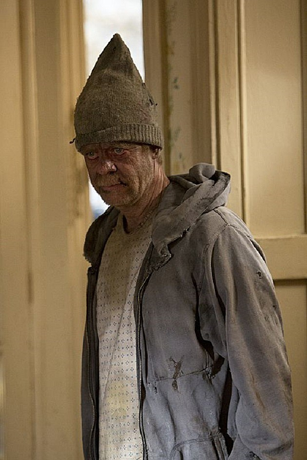 Shameless Season 4 Premiere Photos Simple Pleasures