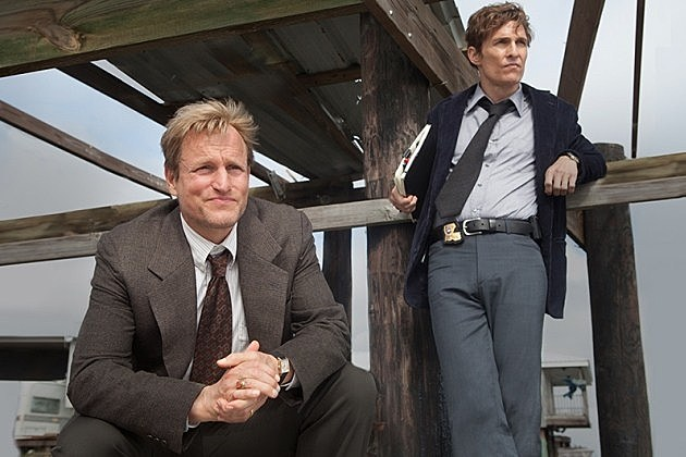 HBO True Detective Season 2 Renewal Nic Pizzolatto 2015