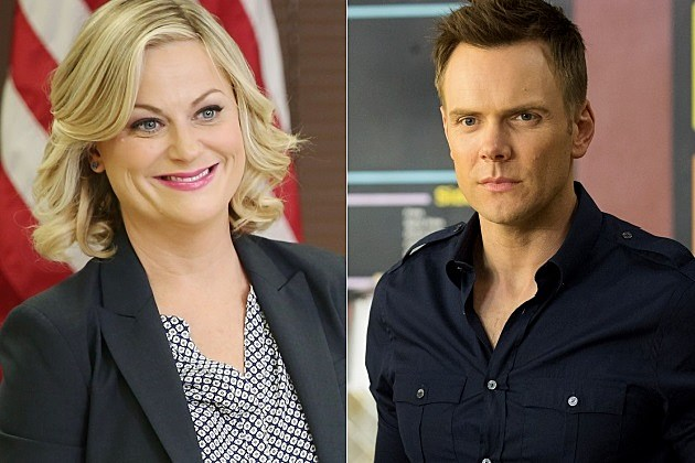 Parks and Recreation Season 7 Renewed Community Season 6