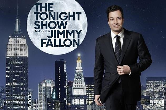 Tonight Show Jimmy Fallon February 17 Will Smith U2