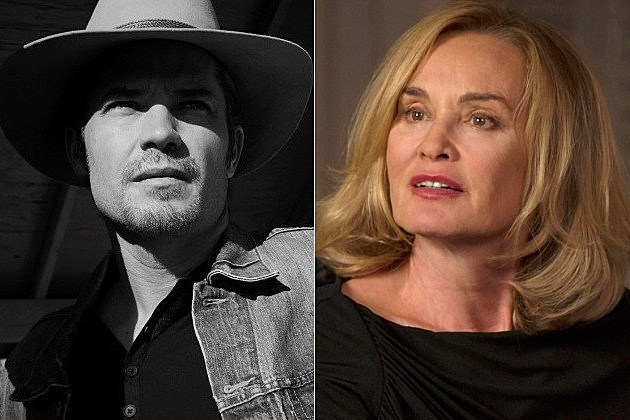 Justified Season 6 Finale Confirmed American Horror Story Season 4