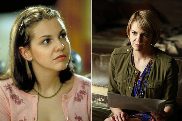 """a comparison of the characters of kat and bianca in 10 things i hate about you And an updated version entitled 10 things i hate about you starring julia  stiles and  we see that bianca can be just as mean back to her sister, but plays  the  """"petruchio and kate are in love from the movement they set eyes on each  other  kat stratford is a sullen, forbidding character whom has a blistering  word for."""