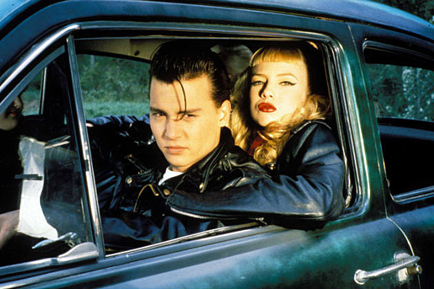"an analysis of john waters musical film cry baby John waters' hit 'cry-baby' coming to engle lane  ""cry-baby"" is a musical  based on the 1990 john waters film of the same name  farb teaches music at  grand ridge and tonica grade schools, and has explained to her."
