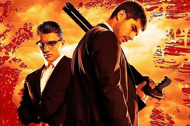 From Dusk Till Dawn TV Series Season 2 Renewal