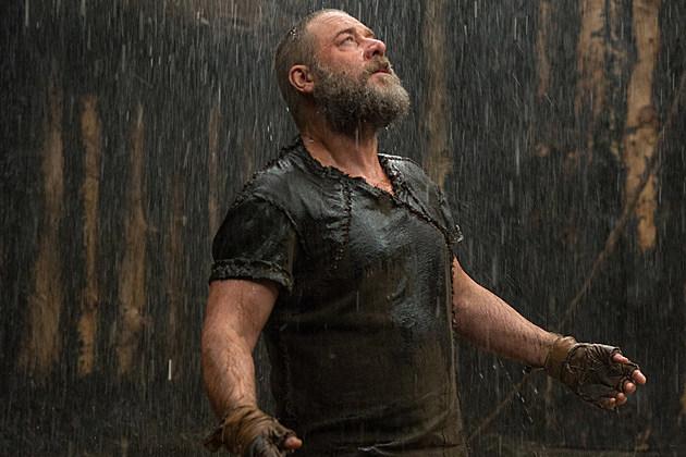 Noah Review