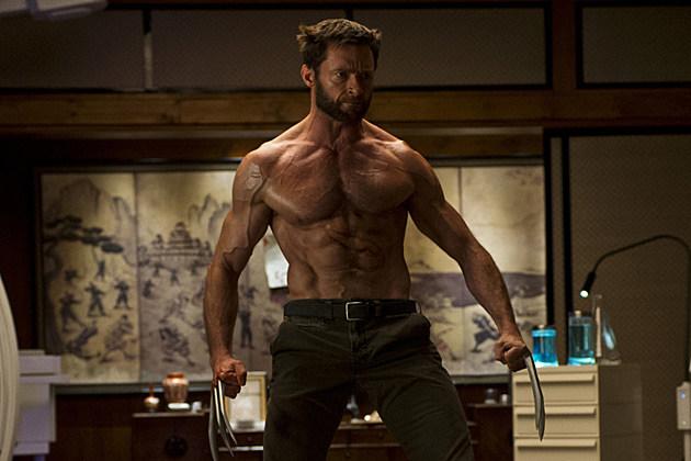 Wolverine 3 Apocalypse