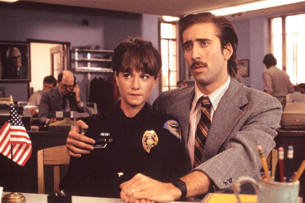 see the cast of raising arizona then and now - Christmas Bounty Cast