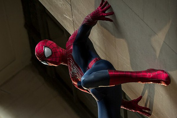 Amazing spider man 3 release date in Melbourne