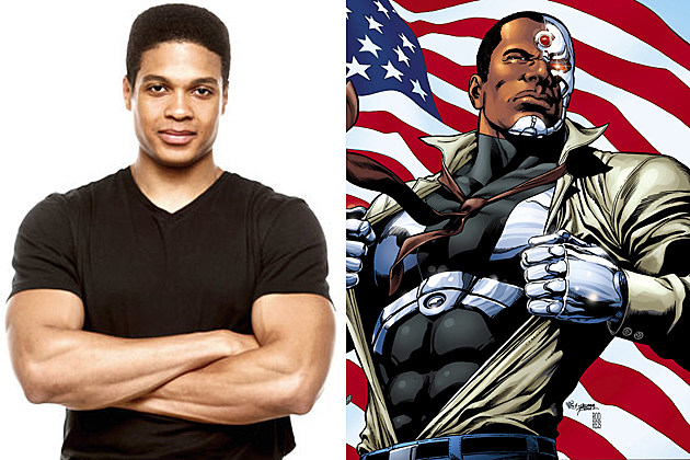 cyborg-ray-fisher-batman-vs-superman.jpg