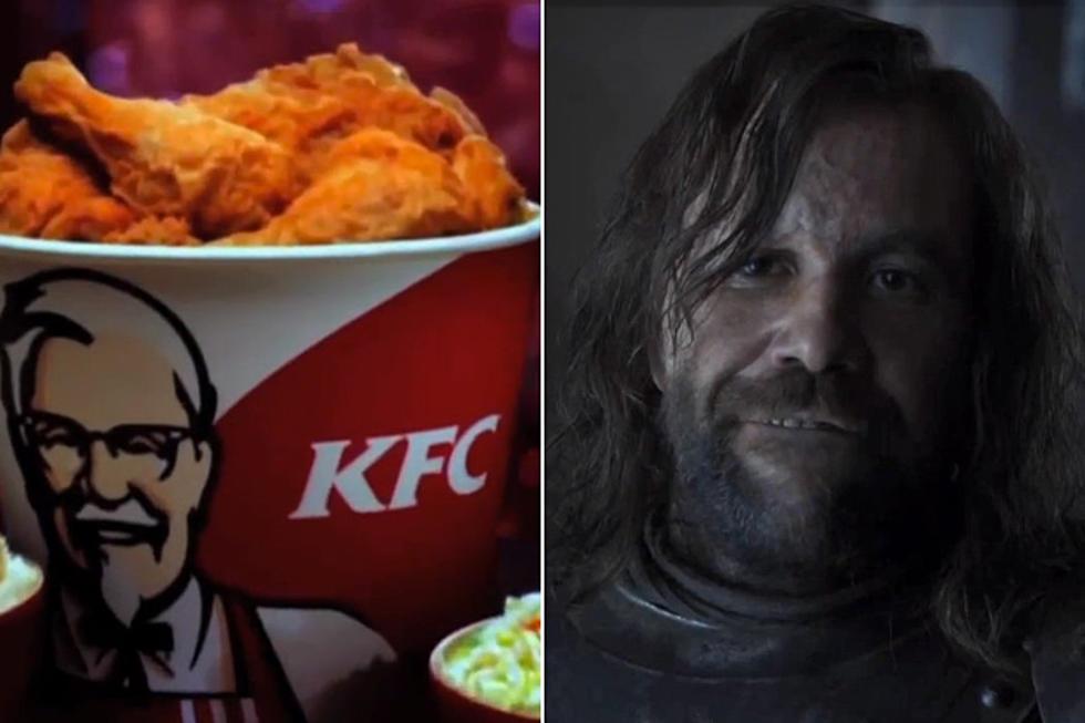 jimmy kimmel s game of thrones kfc chicken special
