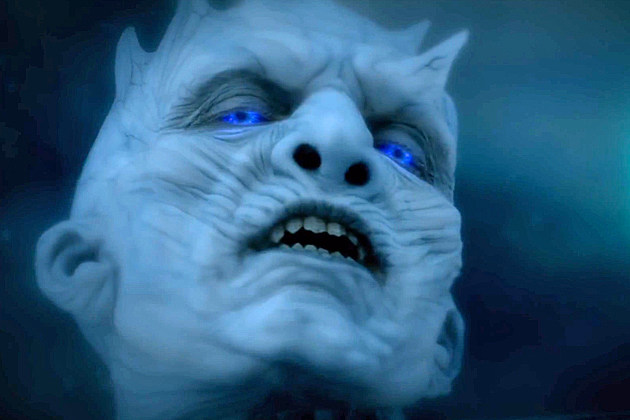 game-of-thrones-white-walker-king-nights