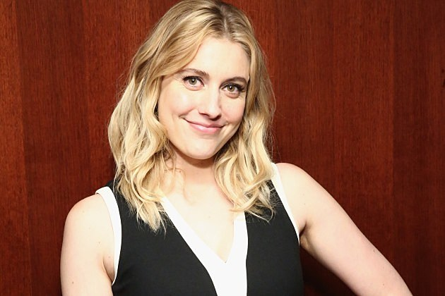How I Met Your Mother Spinoff Dad CBS Rejected Ordered Gerwig