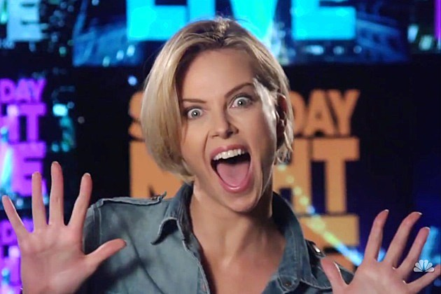 snl-dating-seminar-charlize-theron-bizzare-sex-video