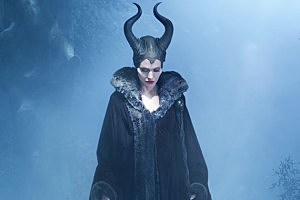 Maleficent Clip Photo Gallery