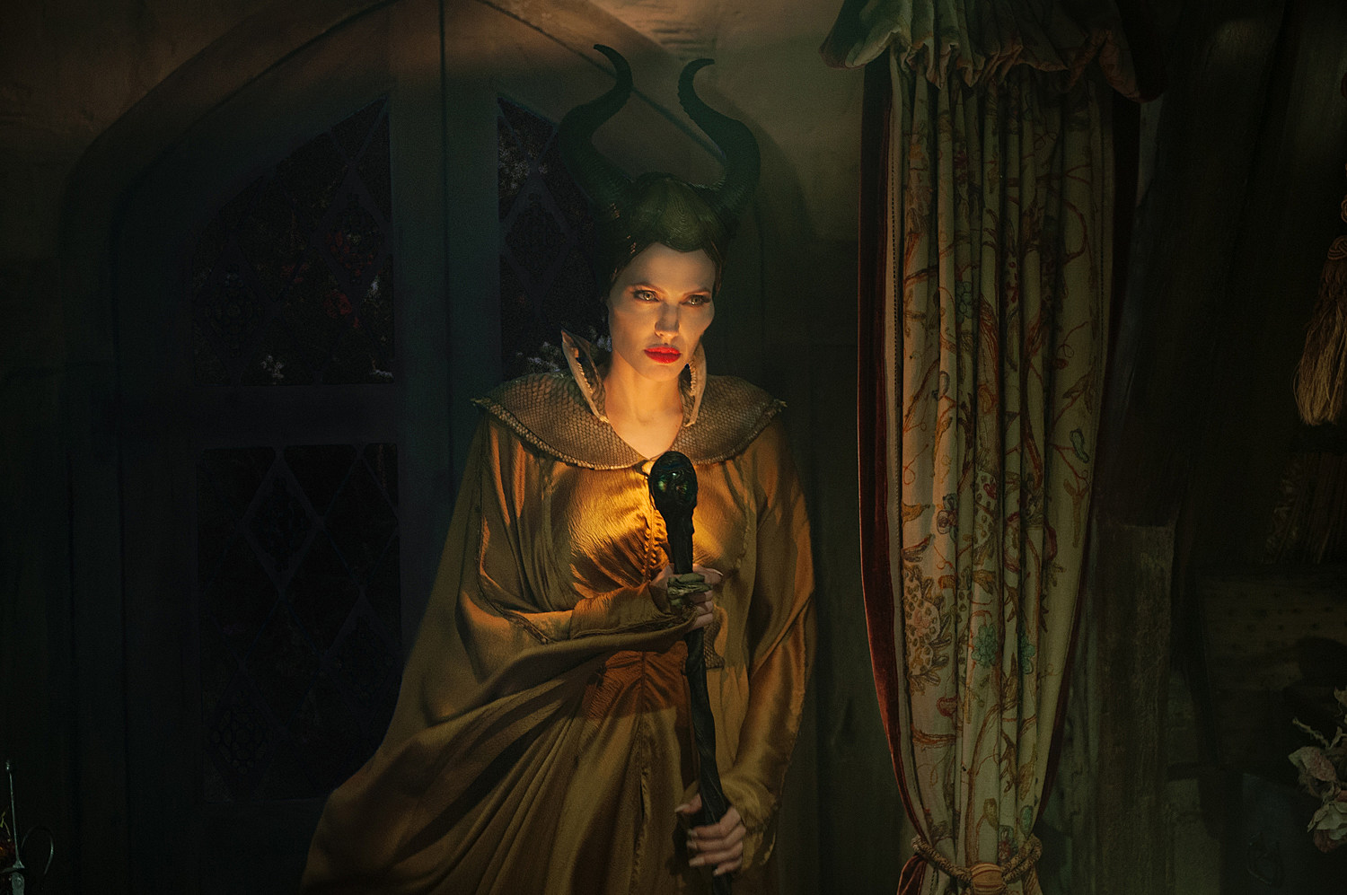 Maleficent Photo Gallery