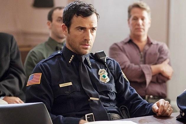 HBO The Leftovers Trailer Full Damon Lindelof