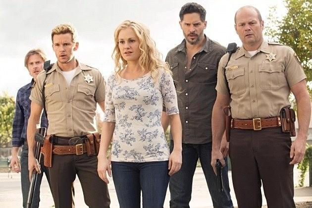 True Blood Final Season 7 Spoilers Premiere Synopsis